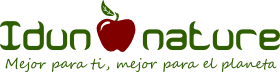 logo idun nature